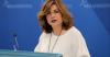 Σπυράκη: Στον αέρα, η συμφωνία των Πρεσπών