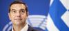 Τσίπρας στην WSJ: Δεν θα πέσει η κυβέρνηση ακόμη και αν φύγει ο Καμμένος