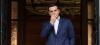 Handelsblatt: Ο Τσίπρας θα χάσει στις πρόωρες εκλογές