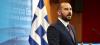 Τζανακόπουλος: Υπάρχει έντιμη συμφωνία με τον Καμμένο
