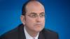 Λαζαρίδης: Ο κ. Καμμένος δεν μπορεί πλέον άλλο να παριστάνει τον Πόντιο Πιλάτο