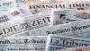 Τι λένε τα ξένα ΜΜΕ για το δημοψήφισμα της ΠΓΔΜ