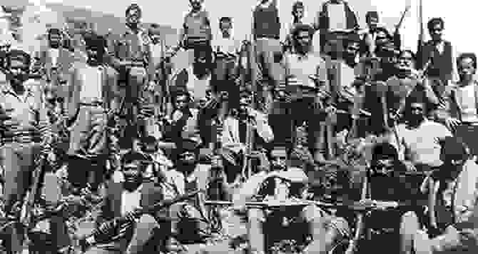 Π.Ε. Ημαθίας για τις εκδηλώσεις εορτασμού της Εθνικής Αντίστασης