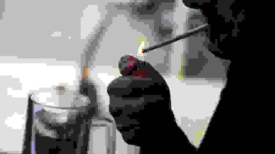 Ακριβαίνουν τα τσιγάρα: Δείτε πόσο θα κοστίζει το πακέτο