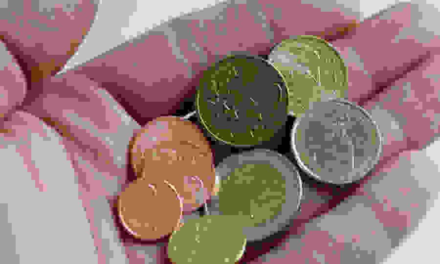 Τέλος το ΕΚΑΣ από το 2020  Μόλις 12 ευρώ φέτος - Ποιοι είναι οι δικαιούχοι