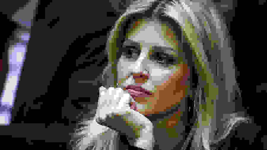 Έλενα Ράπτη: «Κύριε Πρόεδρε της Δημοκρατίας, η Μακεδονία παραδίδεται»